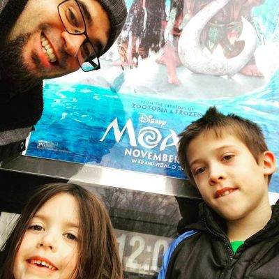 Just saw Malana with the kids and we all absolutely loved it. Beautiful throughout. Great story. Not a single singing snowman in the whole movie New Artwork From Instagram