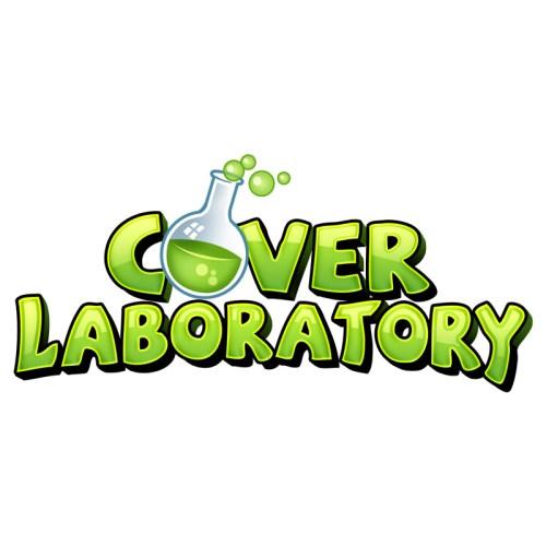Cover-Laboratory-Logo