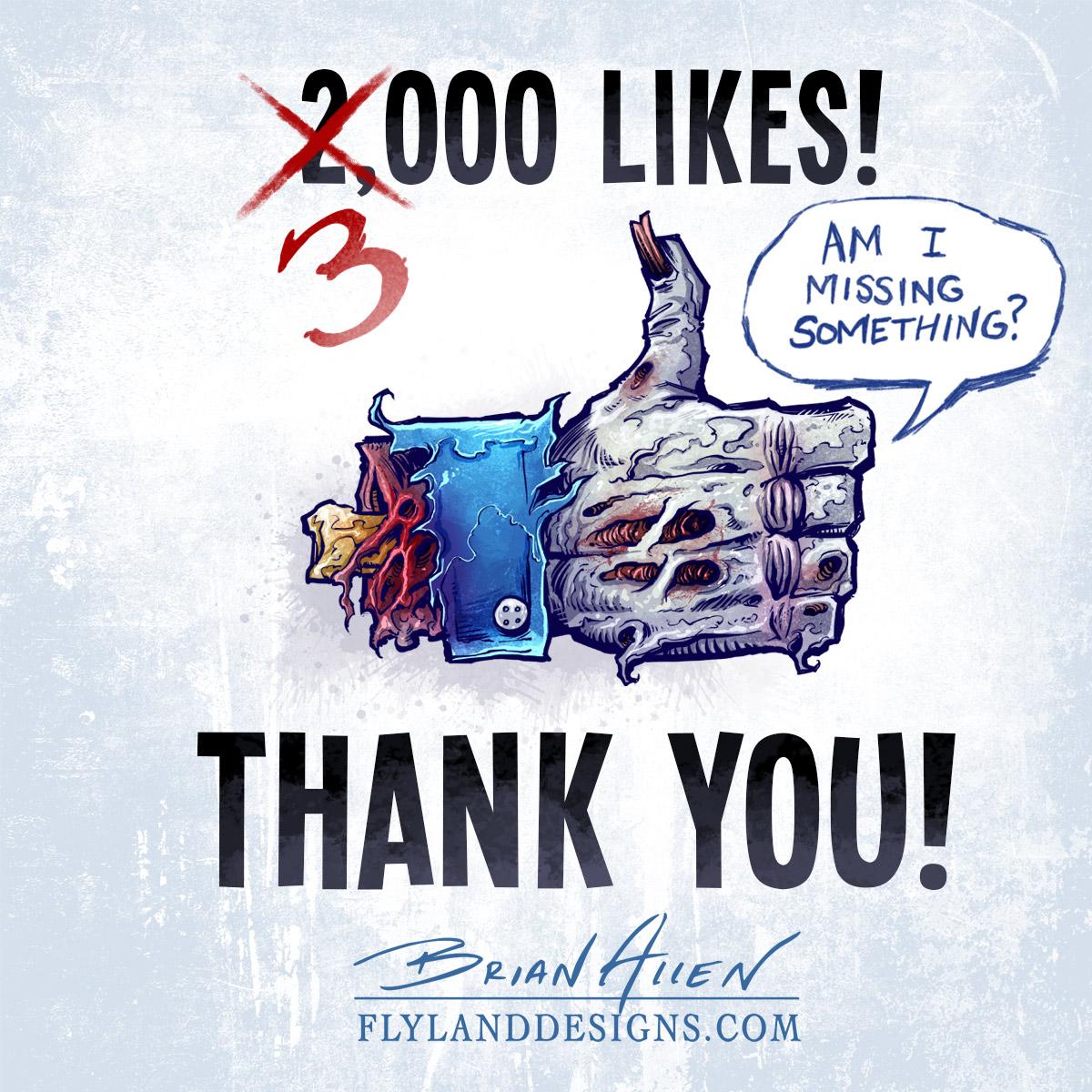 2014-07-30---3000-likes