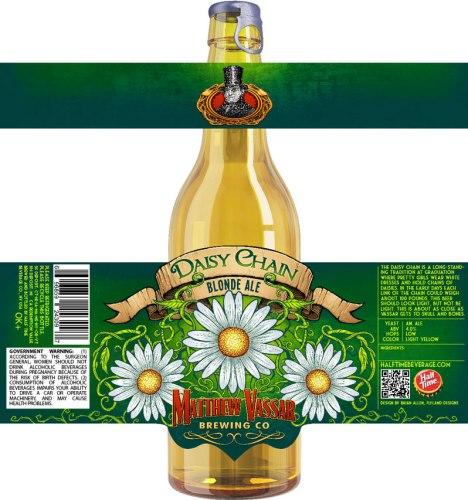 Daisy-Chain