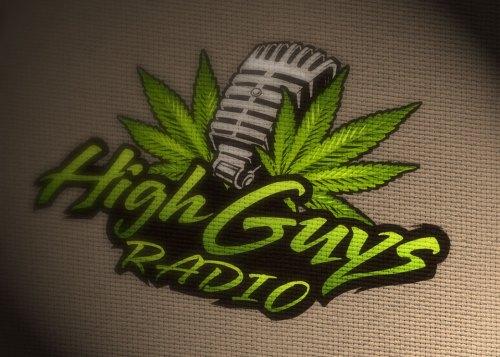 High-Guys-Radio-mockup