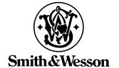 Smith and Wesson Client Logo
