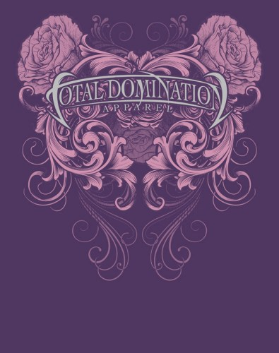 Total-Domination-Girls