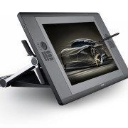 wacom cintiq 24hd review