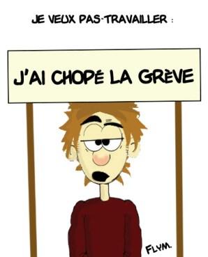 """Résultat de recherche d'images pour """"dessins comiques droit de grève"""""""