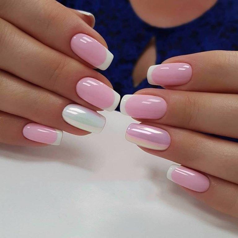 Beautiful Nail Art Design Ideas Trends 2020 Flymeso Blog