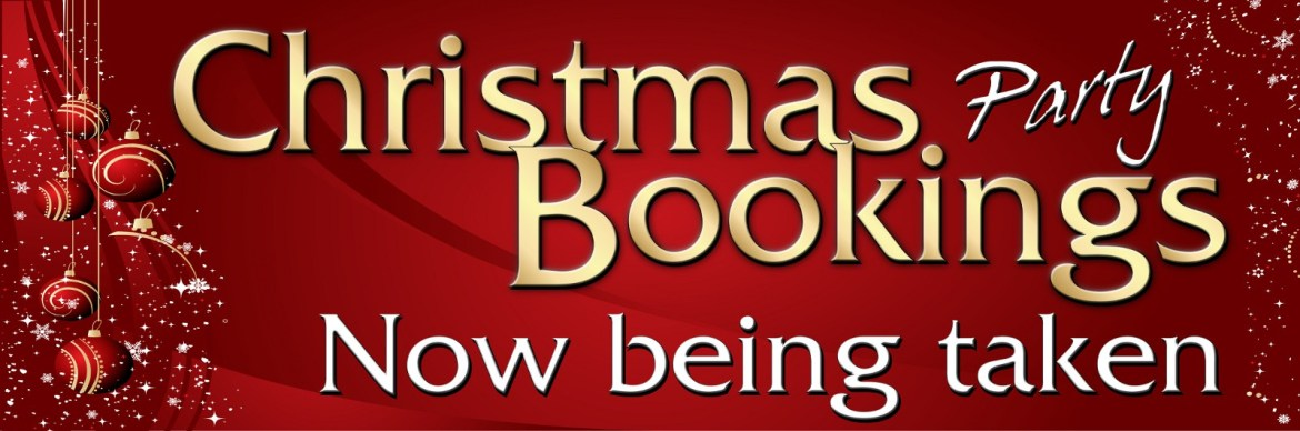 christmas_banner_red_1