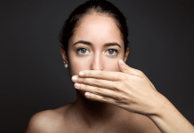 bad breath and your health