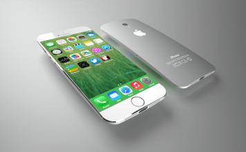 iphone 7 looks