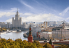 most unequal country russia