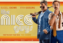 nice guy movie
