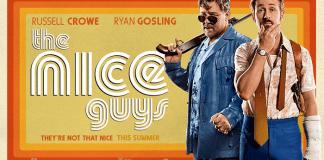 nice guy movie