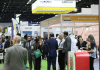 Facilities management sector in Saudi Arabia worth $20 billion