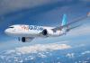 Flydubai passengers
