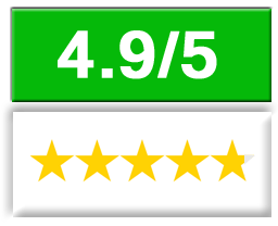 vurtego-ratings