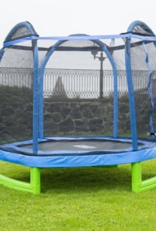 trampoline-reviewa