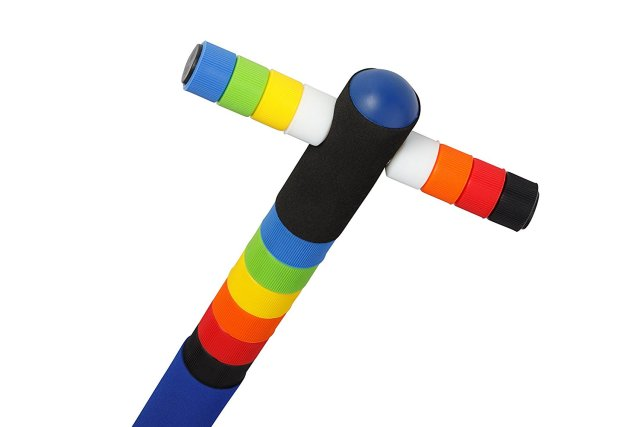 best pogo stick for 9 year old