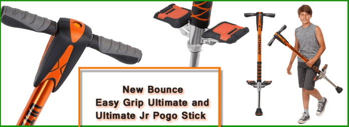 best pogo stick for 12 year oldbest pogo stick for 8 year old