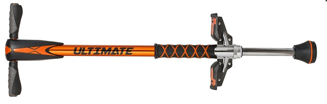 best pogo stick for 12 year old