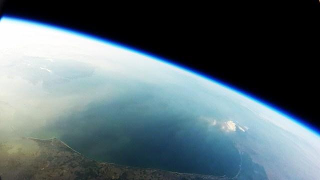 Golfo Mar Adriatico