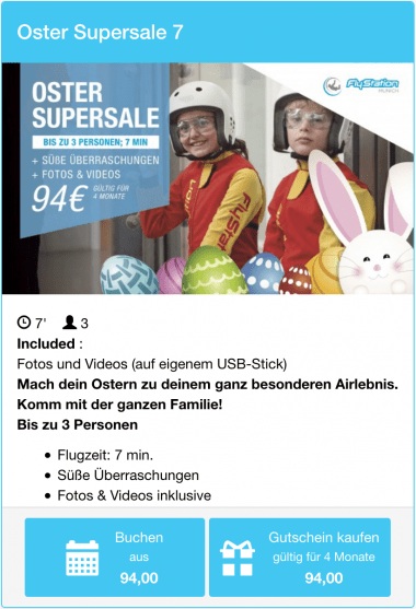 Oster supersale 7