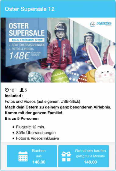 Oster supersale 12
