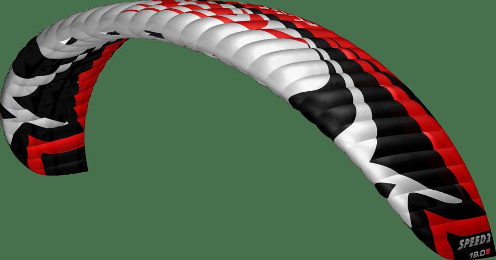 Flysurfer SPEED3 19m