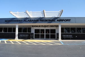 Photo Gallery | Northwest Alabama Regional Airport