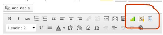 shortcode_buttons