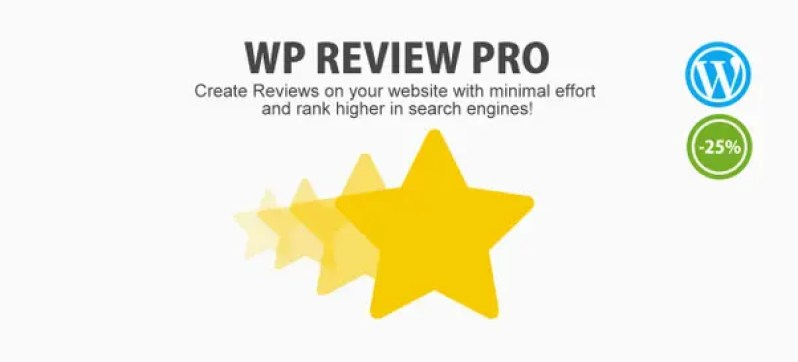 WP Review