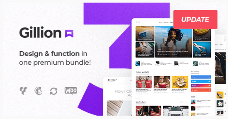 Gillion-Multi-Concept-Blog-Magazine-Shop-WordPress-AMP-Theme