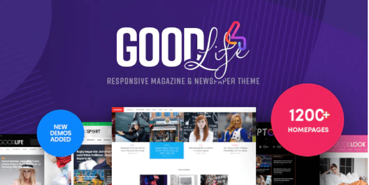 GoodLife-Magazine-Newspaper-WordPress-Theme