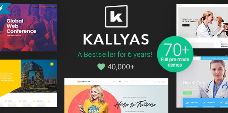 KALLYAS-Creative-eCommerce-Multi-Purpose-WordPress-Theme