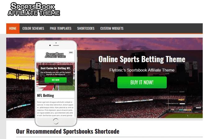 sportsbook-Theme-wordpress-Sportsbook-template