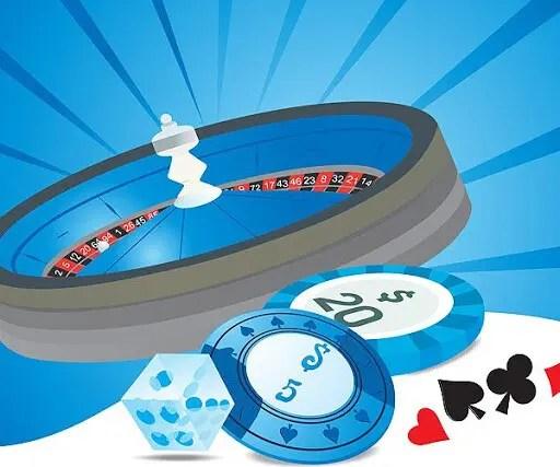 casino affiliates