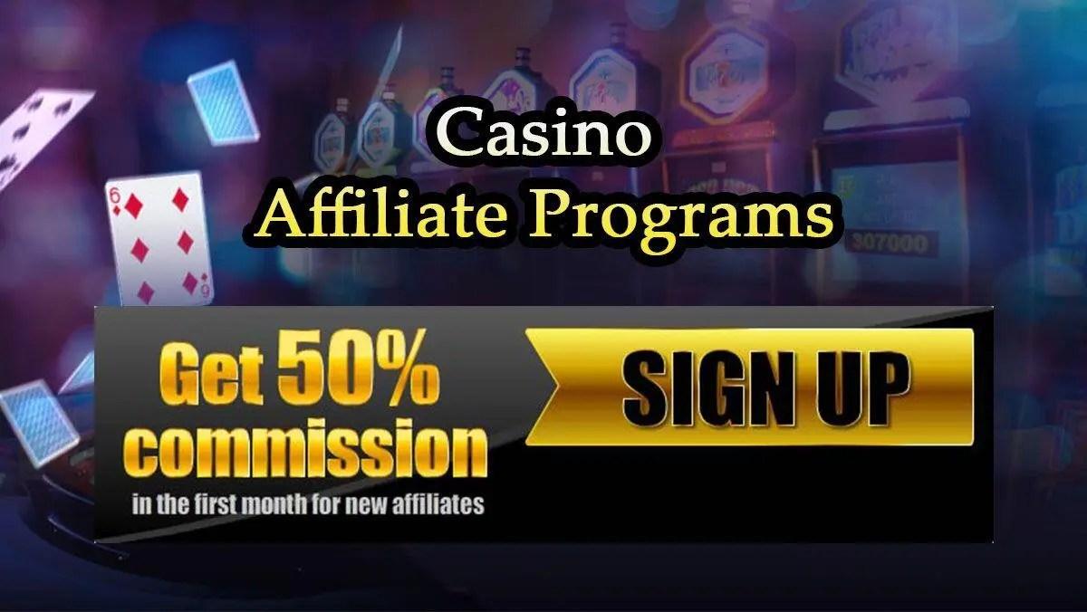 Casino affilliate uk legal gambling