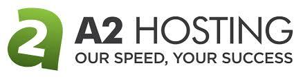 A2 cloudhosting - best cloud hosting services