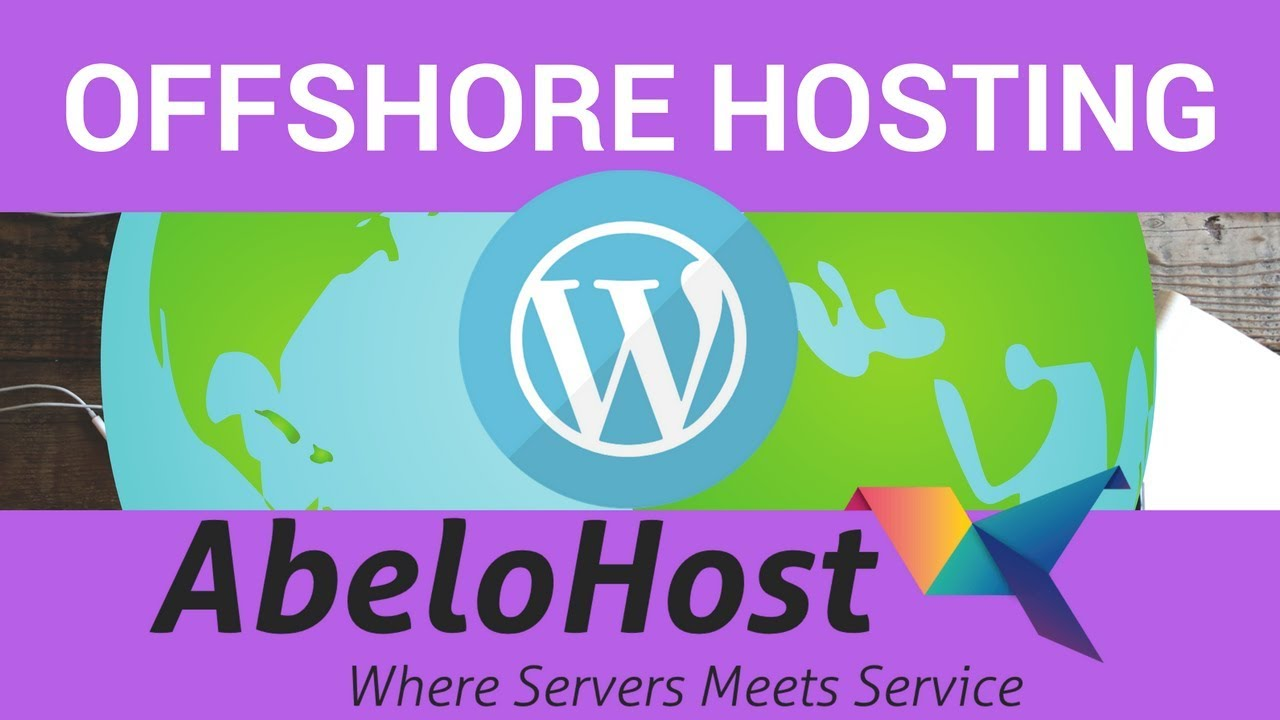 abelohost - web hosting gambling sites