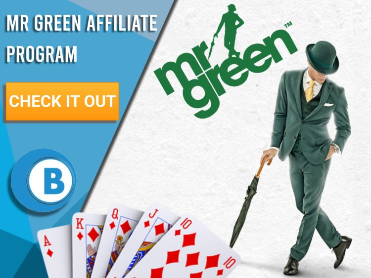 Mr-Green-Affiliate-Program