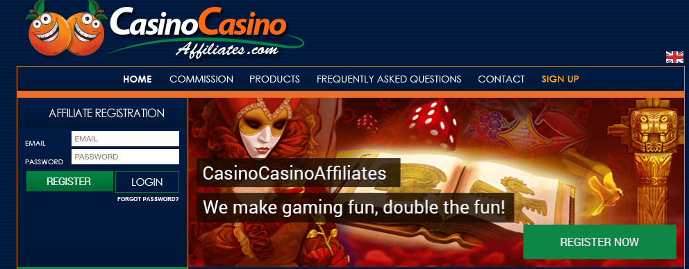 CasinoCasino-Affiliate-Program-Online - Golden-Star-Affiliate-Program -Online Casino Affiliate Programs