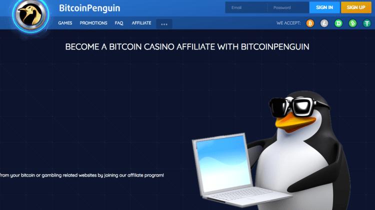 -Bitcoin-mobile Casino-Affiliate-Program