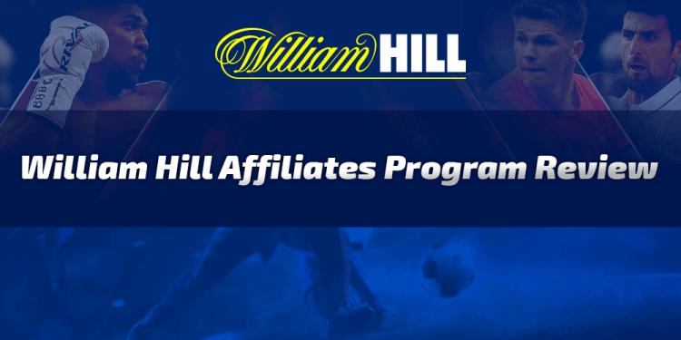 WH-affiliate