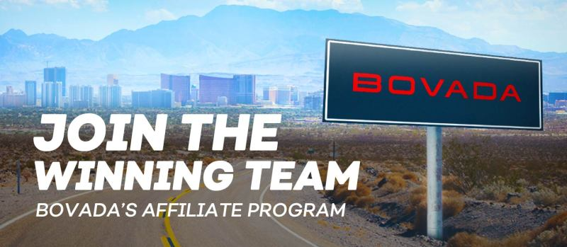 Bovada.Iv Poker - Gambling affiliate programs