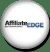 casino affiliates networks