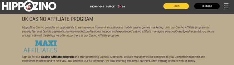 Casino-Affiliate-Program-HippoZino