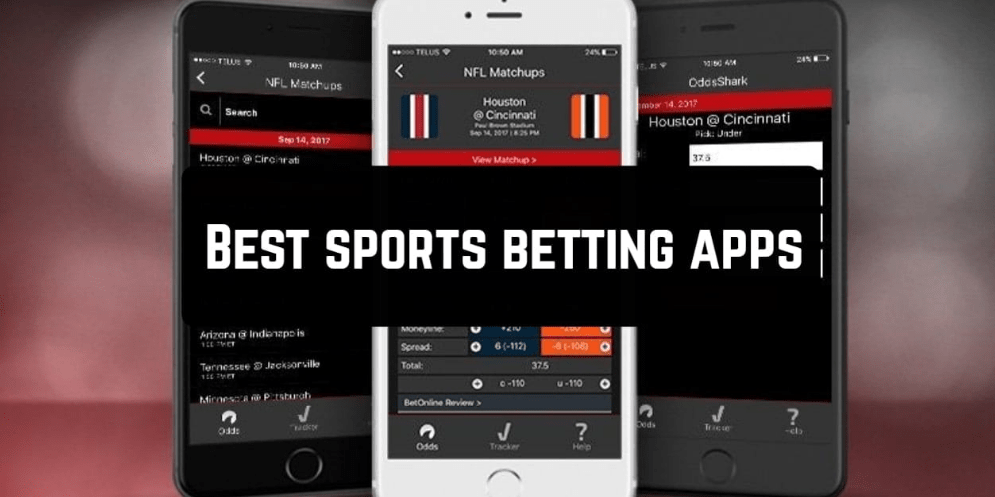 Sports betting app for android 6db per bitcoins