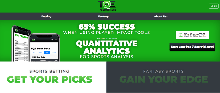 Sports-Betting-Picks-Daily-Fantasy-Sports