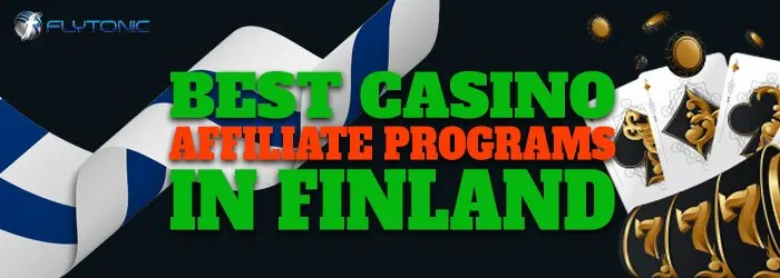 Best-Casino-Affiliate-Programs-in-Finland