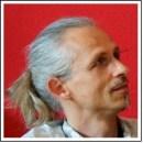 Foto Ulf Cronenberg 2012
