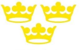 031 flytt logotype med tre kronor